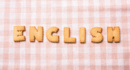 Twitterで英単語を勉強しようBot【楽しい英単語】
