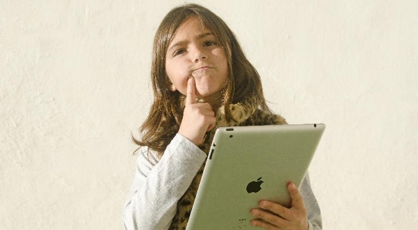 iPadニュースを随時発信Bot【iPad ニュース】