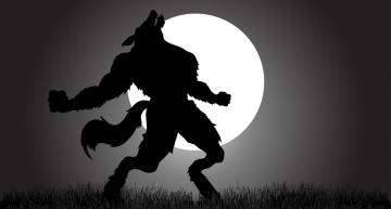 LINEBOT でついに登場!人狼がプレイ可能!ゲームマスター代理Bot【とろろ人狼Bot】