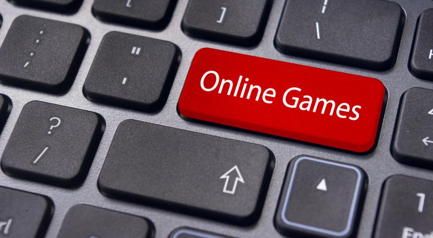 大人気オンラインゲームFF14のデータベース情報サイトエリオネスからLINEBOT登場Bot【エリオネスLINEBOT】