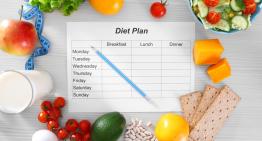 あなたのダイエットをサポート!LINEBOTと一緒に楽しくダイエットBot【ダイエットトレーナー】