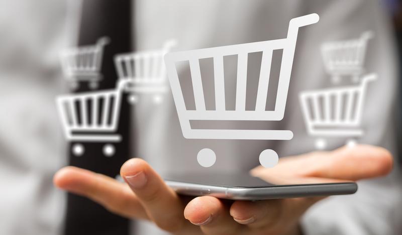 ビジネスで活用できそう!Slackを使ってお買い物を便利にするBot【AmazonBot】
