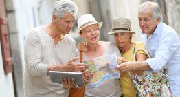 グループ旅行やイベントの面倒な精算作業を助けてくれるLINEアプリ【Checkun】
