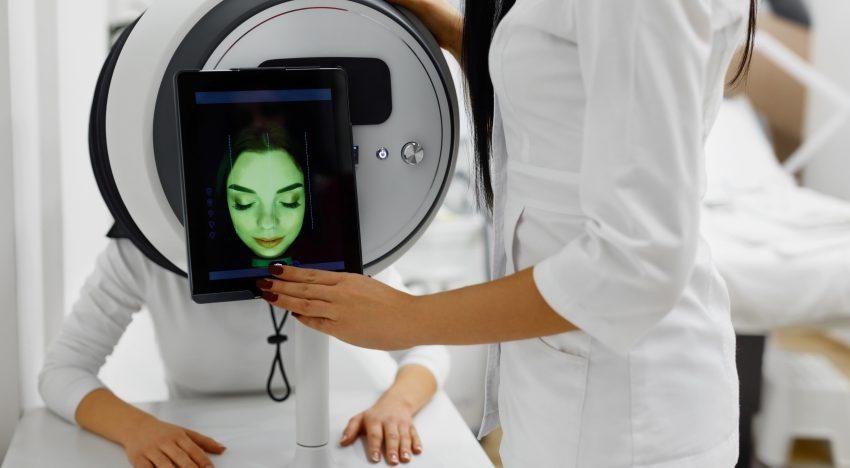 画像解析しちゃうLINEBot【Google Cloud Vision 画像解析Bot】